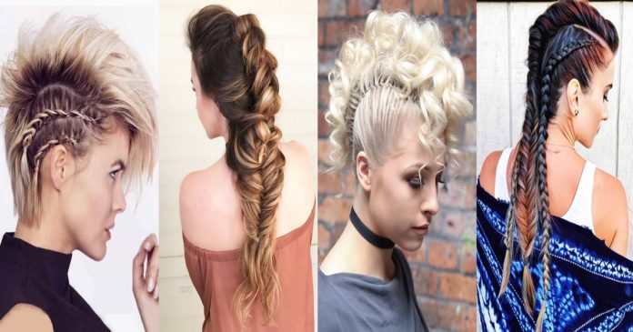 30-GIRLY-BRAIDED-MOHAWK-IDEAS