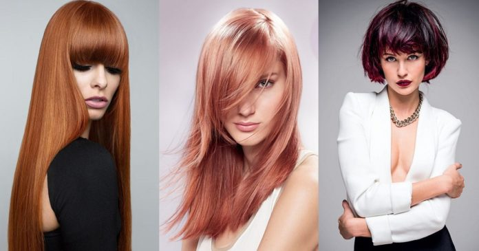 30-HOTTEST-RED-HAIR-COLOR-IDEAS-TO-TRY-NOW