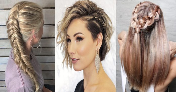 30-Intricately-Woven-Side-Braid-Hairstyles
