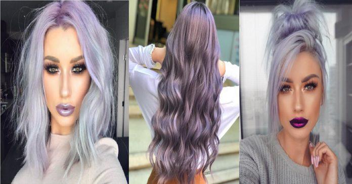 30-Lavender-Hair-Ideas