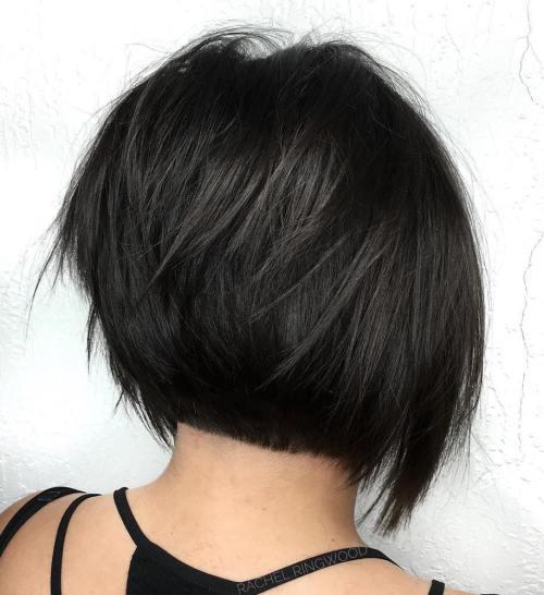 30 Stacked bob haircuts 20