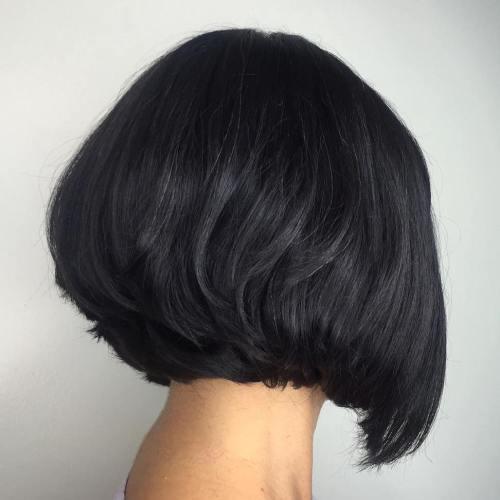 30 Stacked bob haircuts 24