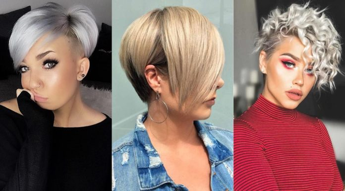 32-LONG-PIXIE-CUT-IDEAS-FOR-A-CREATIVITY-LOOK