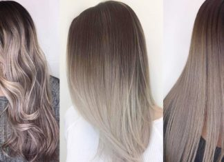 34-Sassy-Looks-With-Ash-Brown-Hair