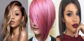 35-BOLD-AND-DARING-ASYMMETRICAL-BOB-HAIRCUTS