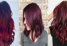 35-Hot-Shades-of-Burgundy-Hair-to-Rock-Fall-of-2018