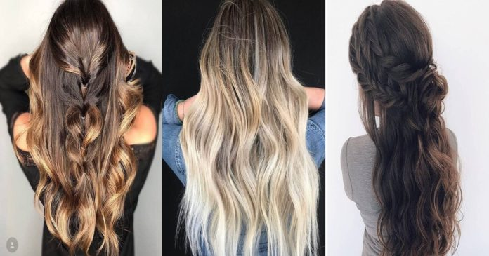 35-Insanely-Hot-Hairstyles-for-Long-Hair-That-Will-Wow-You