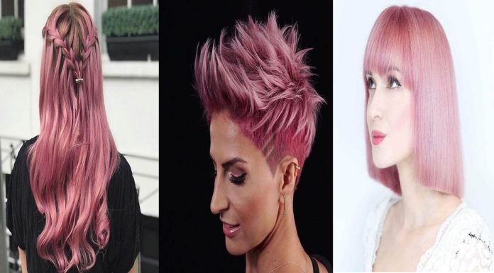 35-Pink-Hair-Styles-to-Pep-Up-Your-Look
