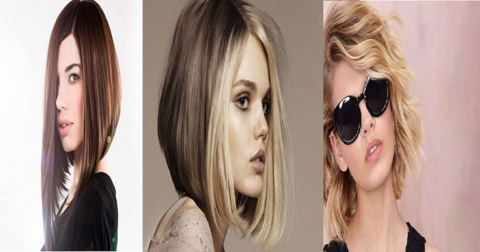 35-SEXY-LONG-BOB-HAIRSTYLES-YOU-SHOULD-TRY