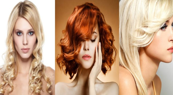 35-Top-Hairstyles-For-Square-Faces
