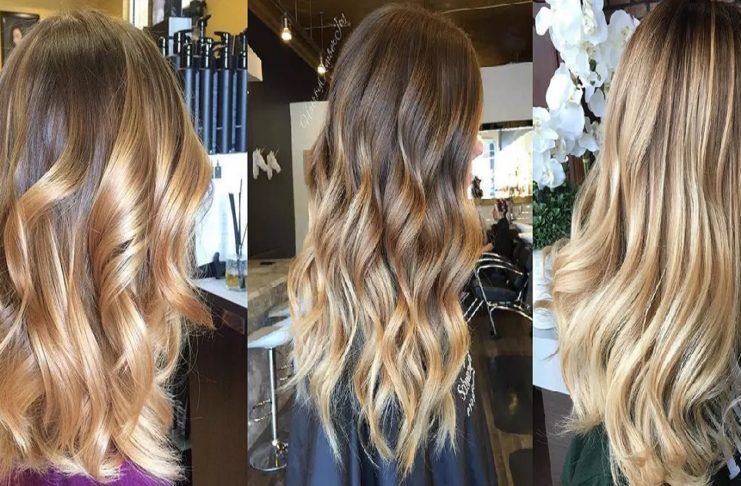 36-Blonde-Hair-Colors-for-2019