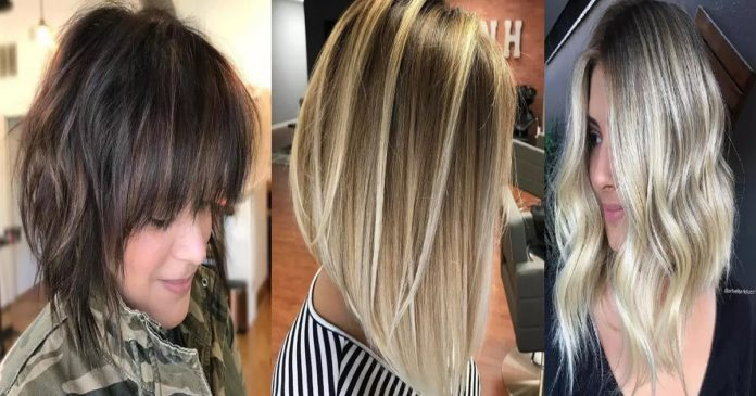 36-Chic-Angled-and-Convenient-Medium-Bob-Hairstyles