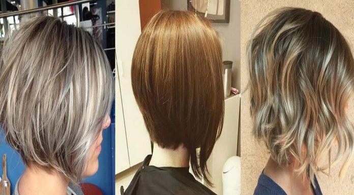 36-Trendy-Short-Bob-Haircuts-and-Hairstyles