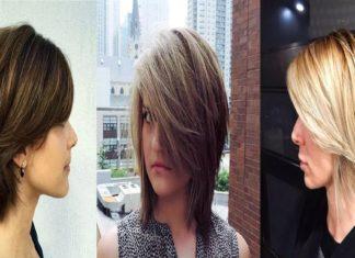 38-Classy-Short-Haircuts-of-the-Season