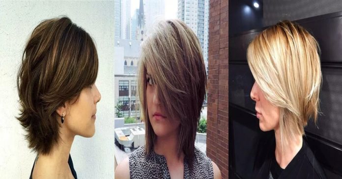 38-Classy-Short-Haircuts-of-the-Season