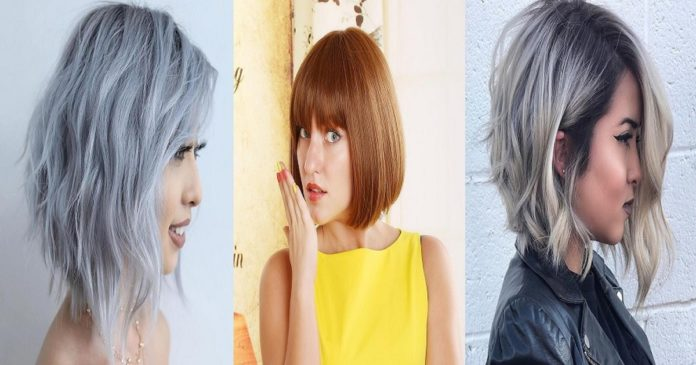 40-Beautiful-And-Easy-Medium-Bob-Hairstyles-For-Women-At-Any-Age