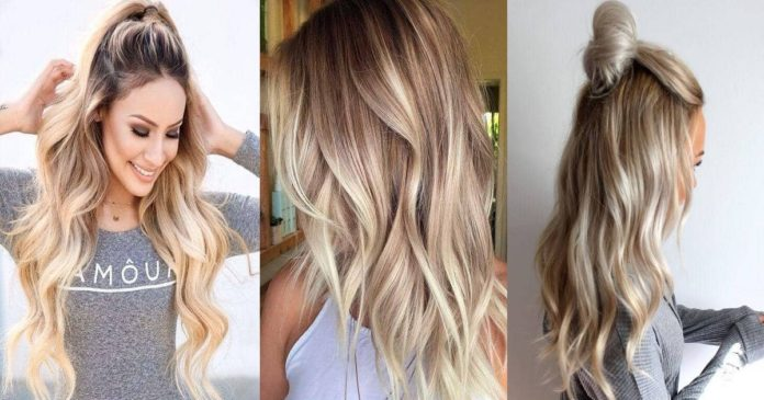40-Blond-Hairstyles-That-Will-Make-You-Look-Young-Again