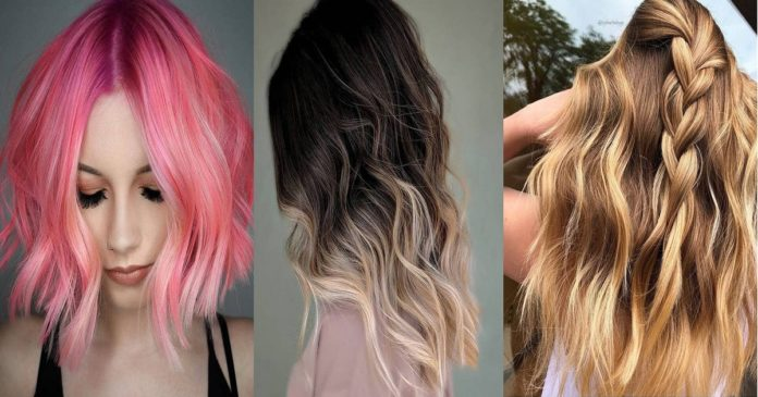 40-Brilliant-Wavy-Hair-Ideas-for-Contemporary-Cuts-in-2018