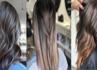 40-Fun-Dark-Brown-Hair-Ideas-to-Shake-Things-Up