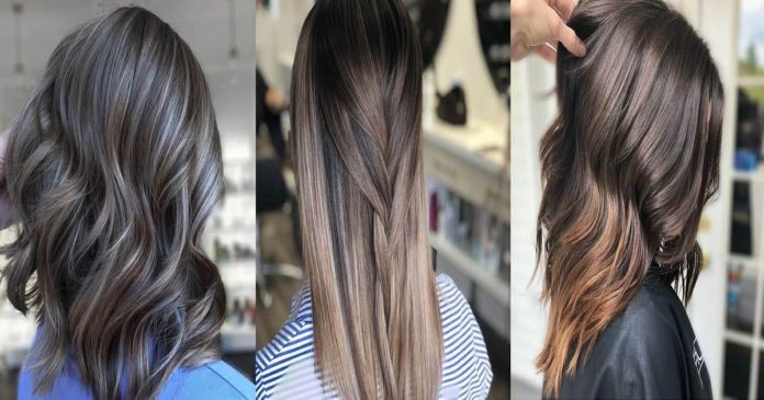40-Fun-Dark-Brown-Hair-Ideas-to-Shake-Things-Up