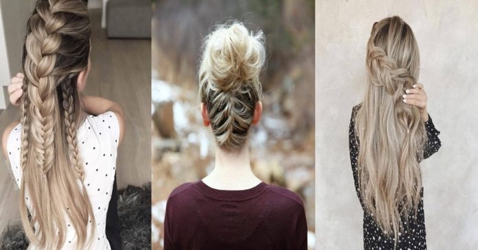 40-Inspiring-Ideas-for-French-Braids-that-Stand-Out