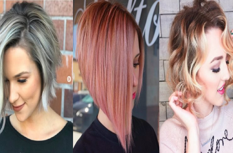 40-Short-Hairstyles-for-Fine-Hair-2019