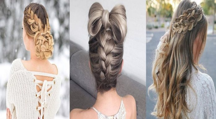 40-Trendy-Dutch-Braids-Hairstyle-Ideas-to-Keep-You-Cool-in-2018