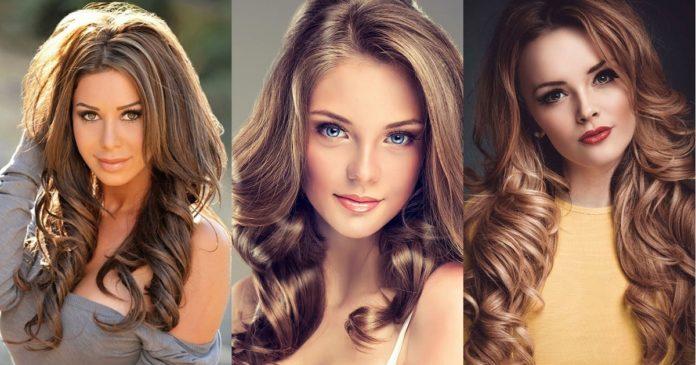 40-brown-hair-highlights
