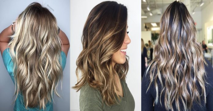 41-Gorgeous-Balayage-Hair-Color-Ideas