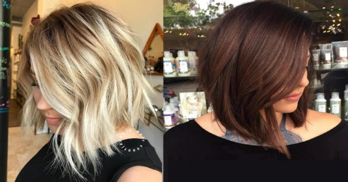 44-Inspiring-Long-Bob-Hairstyles-and-Haircuts