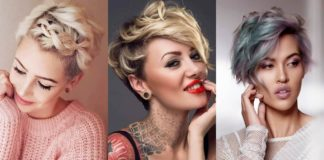 45-BEST-PIXIE-CUTS-FOR-ANY-LIFESTYLE
