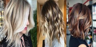 45-Lob-Styles-and-Haircuts-We-Love