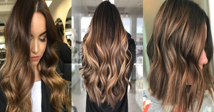 45-Stunning-Caramel-Hair-Color-Ideas-You-Need-to-Try
