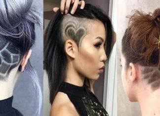 45-Undercut-Hair-Tattoo-Ideas-for-Girl