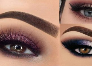 48-Magical-Eye-Makeup-Ideas