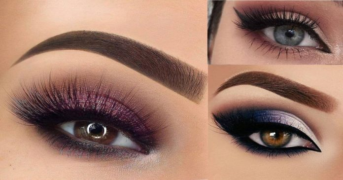 48-Magical-Eye-Makeup-Ideas