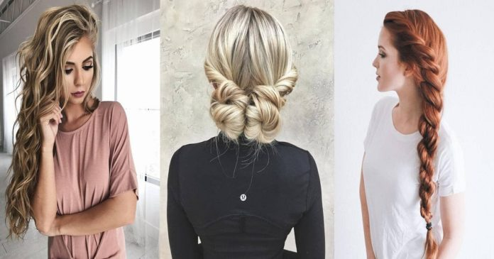 50-Amazing-Long-Hairstyle-Inspirations