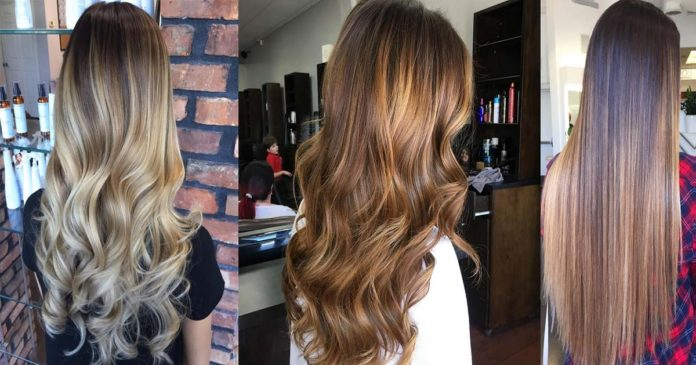 50-Balayage-Hair-Color-Ideas-To-Swoon-Over