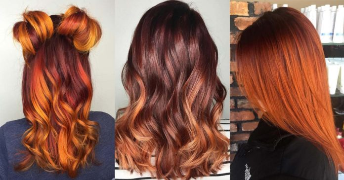 50-Copper-Hair-Color-Shades-to-Swoon-Over