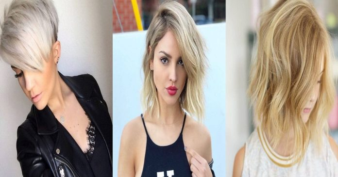 50-Gorgeous-Short-Hairstyles-to-Let-Your-Personal-Style-Shine