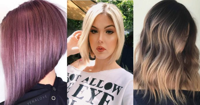 50-STUNNING-BOB-HAIRCUTS-FOR-A-BOLD-NEW-LOOK