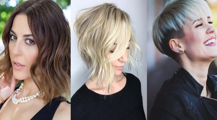50-Short-Hairstyles-for-Women-with-Thin-Hair