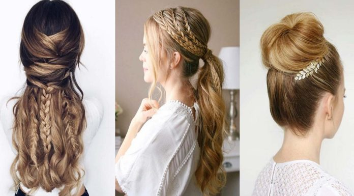 50-Trendy-Long-Hairstyles-for-Women-to-Try-in-2019