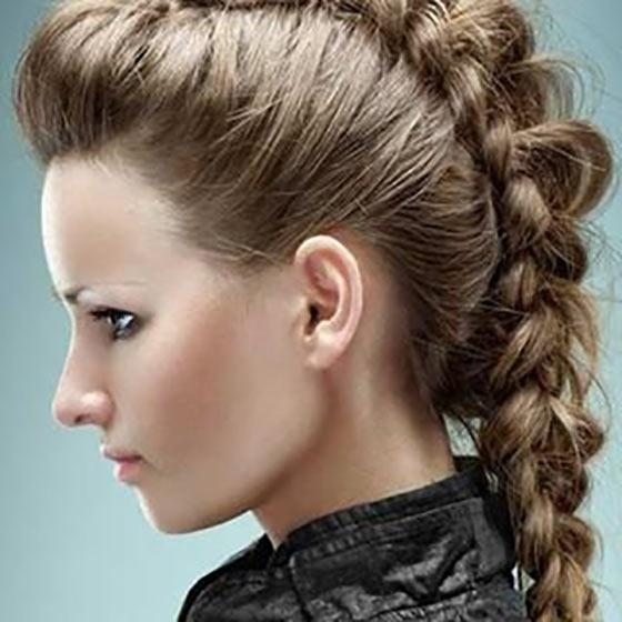 50-Top-Hairstyles-For-Square-Faces40