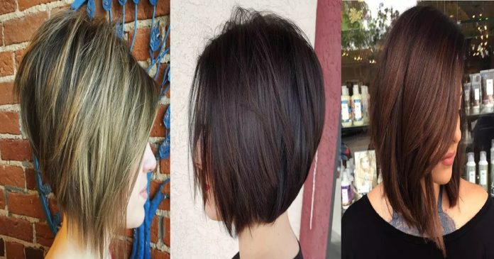 51-Inspiring-Long-and-Medium-Bob-Haircuts