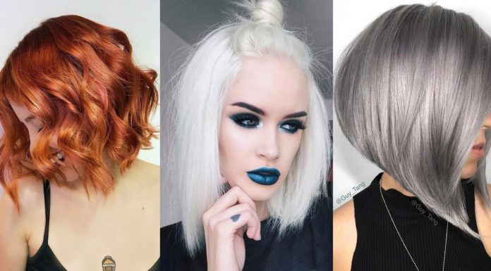 53-AWESOME-TRENDSETTING-SHORT-HAIRSTYLES-FOR-2019-TO-MAKE-YOU-STAND-OUT-FROM-THE-CROWD