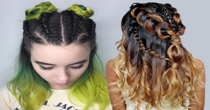 53-Ridiculously-Awesome-Braided-Hairstyles-To-Inspire-You