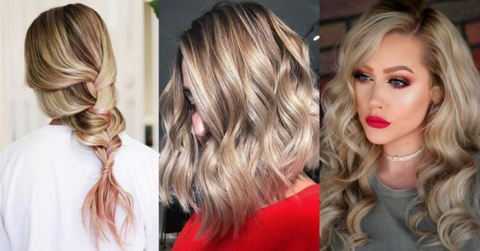 54-DARING-DIRTY-BLONDE-HAIR-STYLES-FOR-A-SEXY-NEW-LOOK