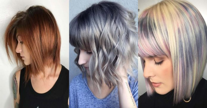 55-Incredible-Short-Bob-Hairstyles-Haircuts-With-Bangs