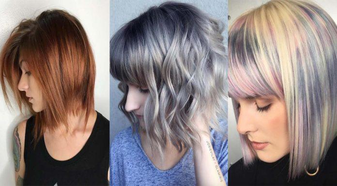 55-Incredible-Short-Bob-Hairstyles-Haircuts-With-Bangs